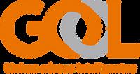 GOL_logo.svg.png