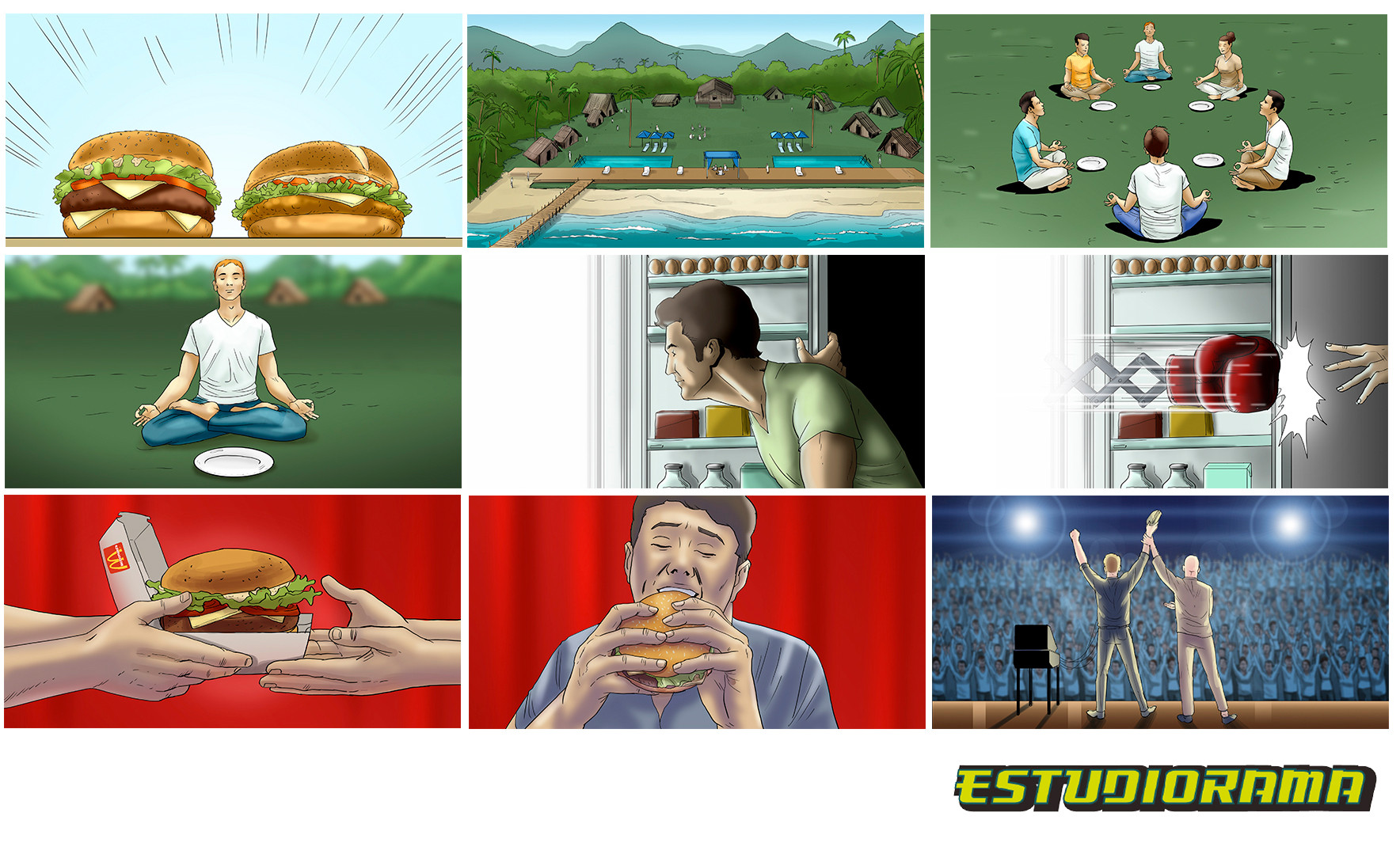 story-mcdonalds-fome-SITE.jpg