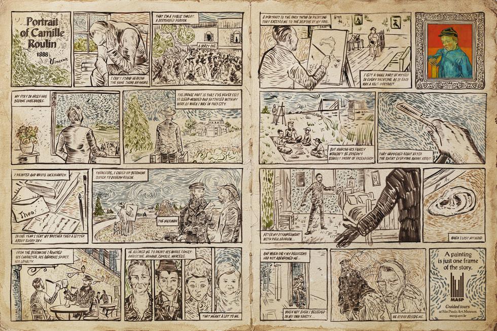 MASP-Van-Gogh_1440-SITE.jpg