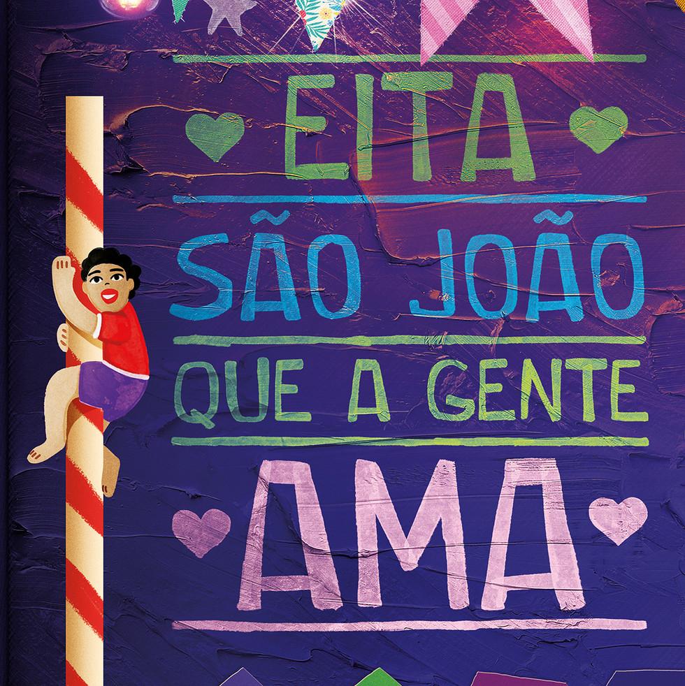 Boticário - São João site 05.jpg