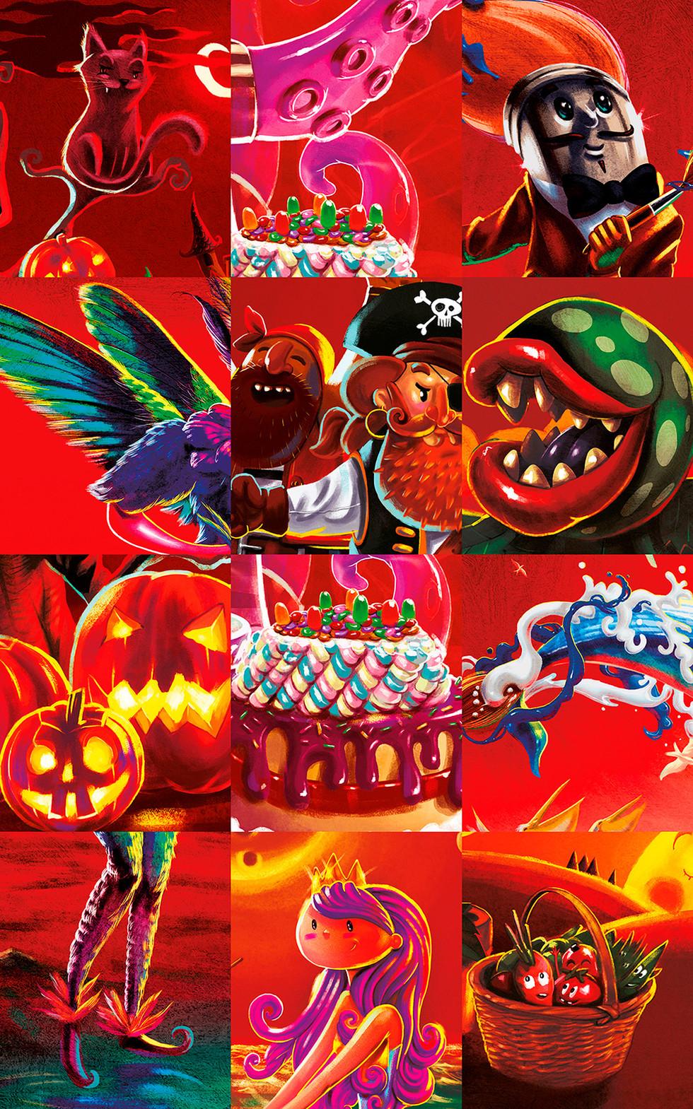REd-ballon-mosaico-SITE.jpg