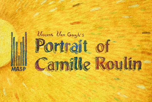 Van-Gogh-Comic-Page04_1440.jpg