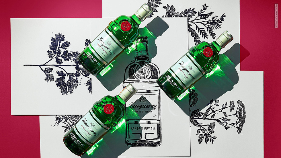 Tanqueray-poster-2.jpg
