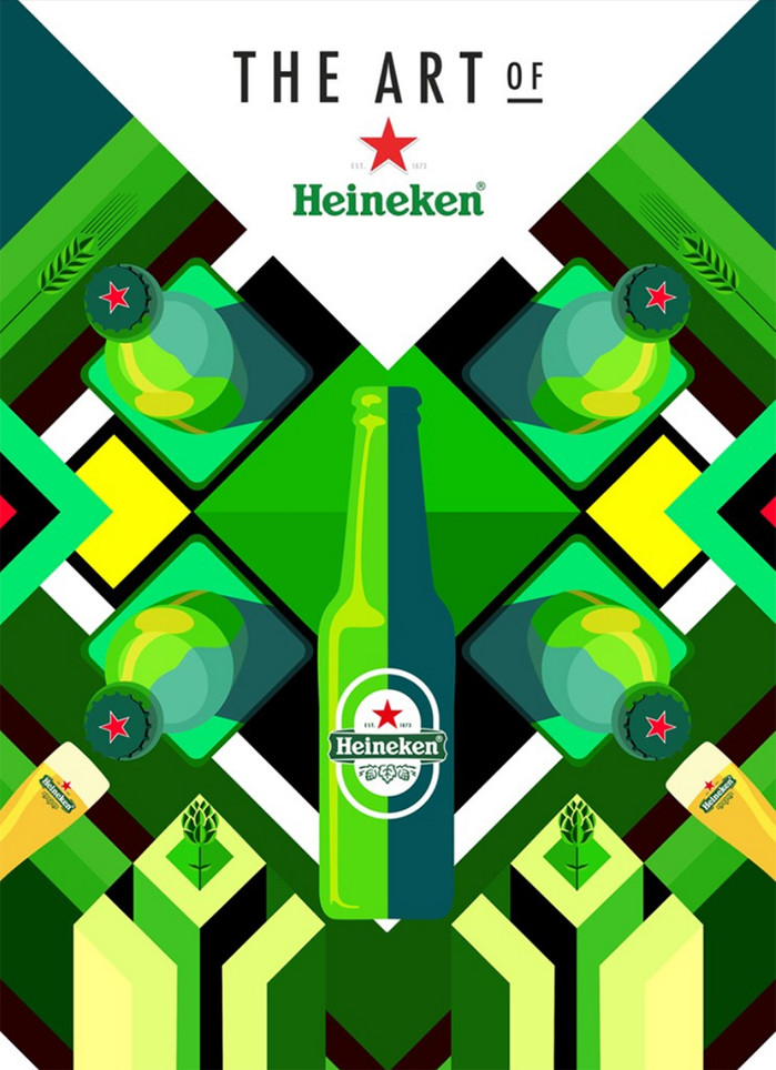 Heineken-SITE.jpg