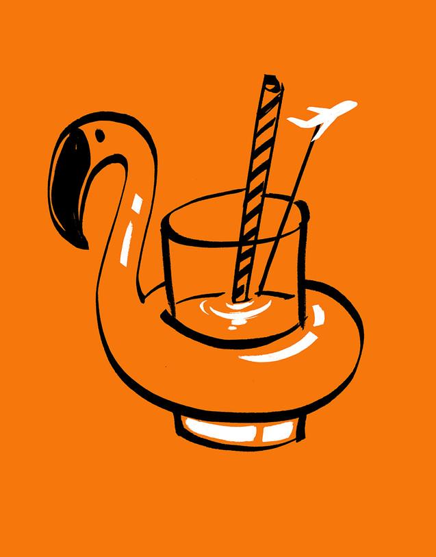 Gol-flamingo-SITE.jpg