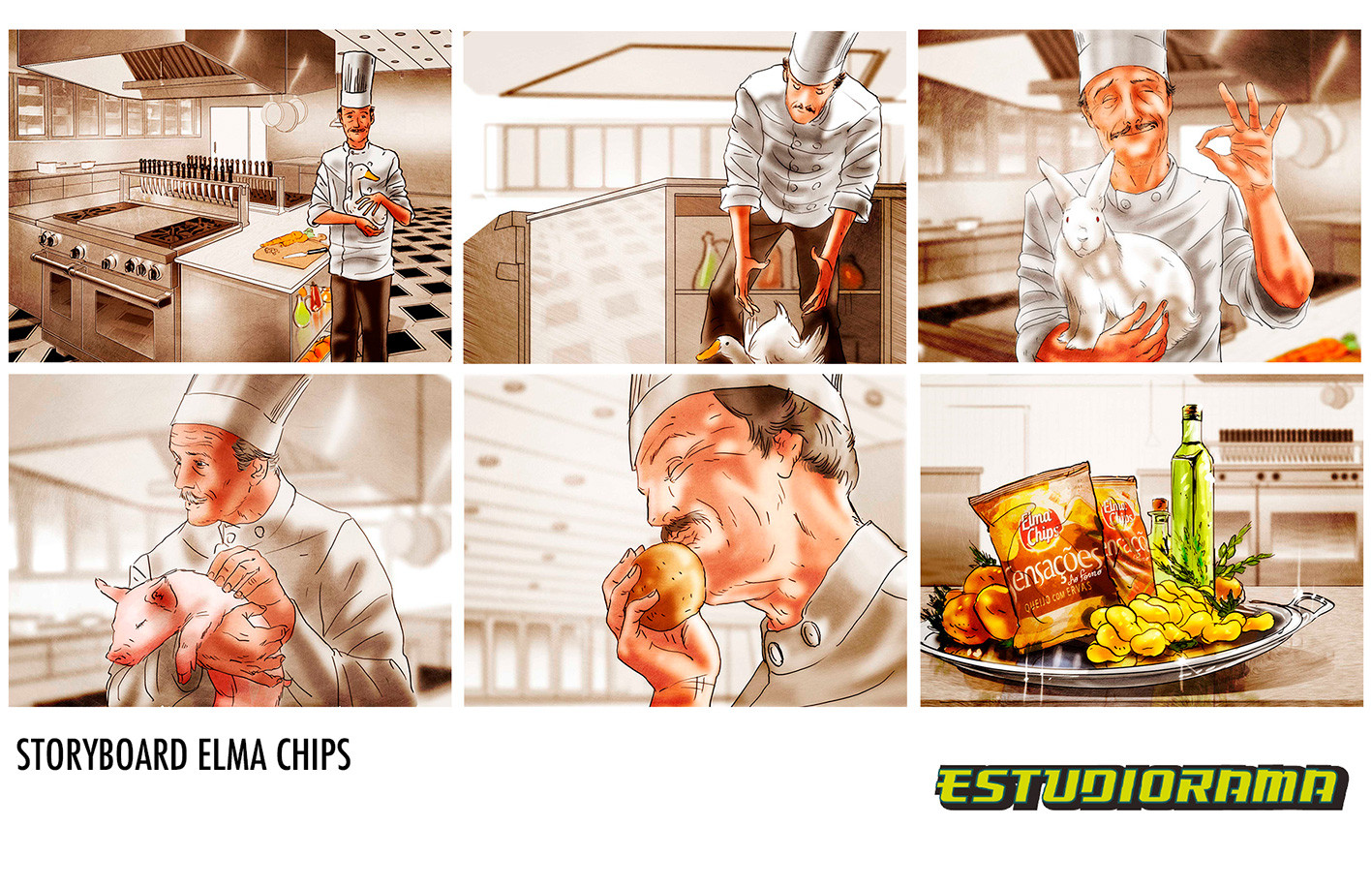 stb-elma-chips.jpg