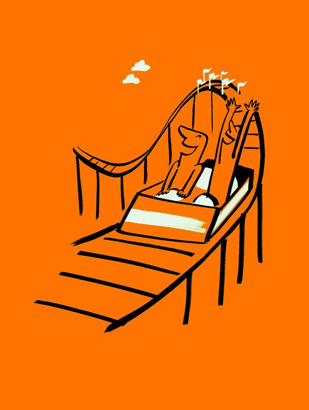 GOl-montanha-russa-SITE.jpg