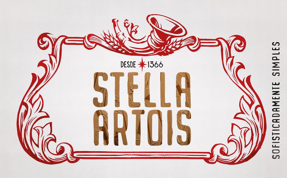 Cp+B---Stella-Fita-pq-SITE.jpg