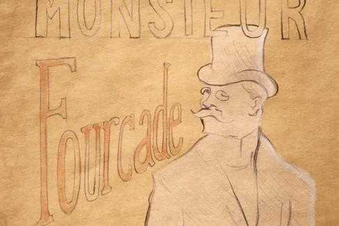 Lautrec-Comic-Page07_1440.jpg