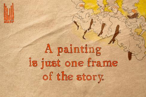 Lautrec-Comic-Page05_1440.jpg
