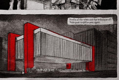 Velasquez-Comic-Page03_1440.jpg