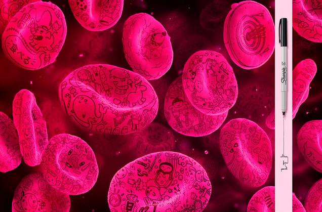 Microscopic+Pink-SITE-CAPA.jpg