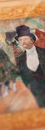Lautrec-Comic-Page01_1440.jpg
