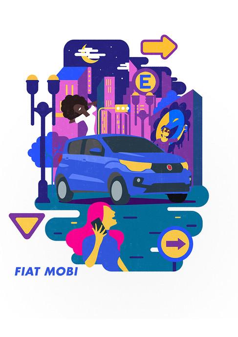 FIAT-MOBI-FINAL-SITE.jpg