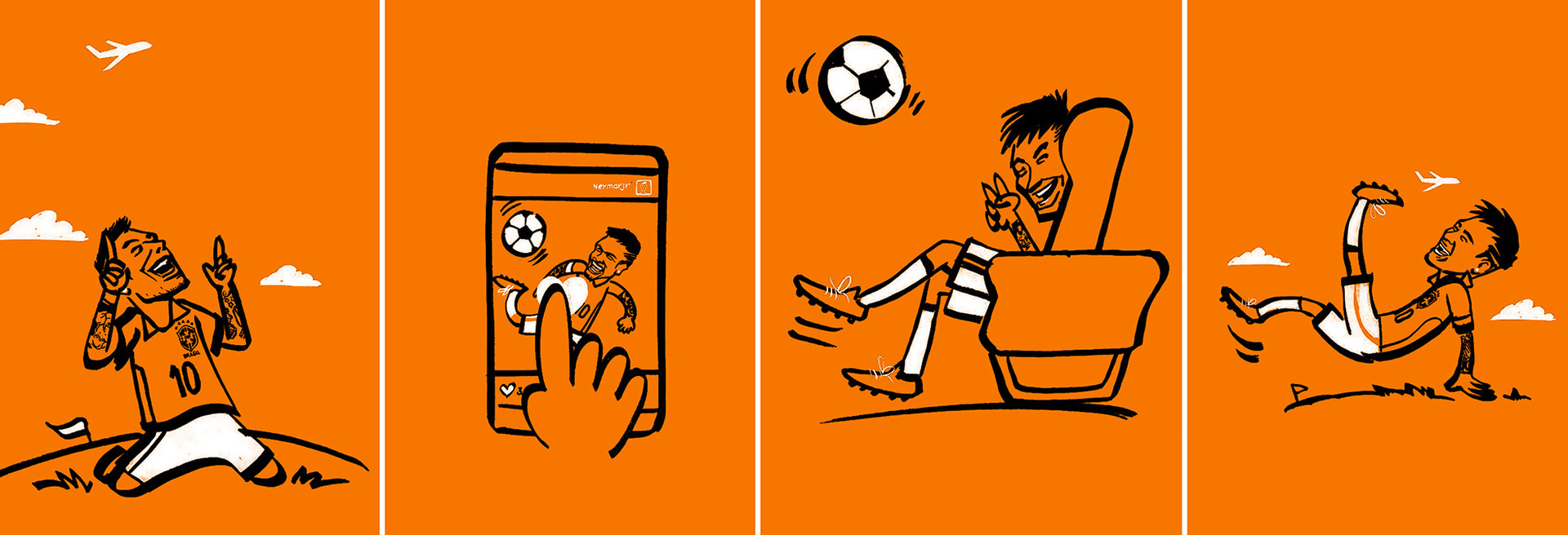 1-gol-neymar-layouts-SITE.jpg