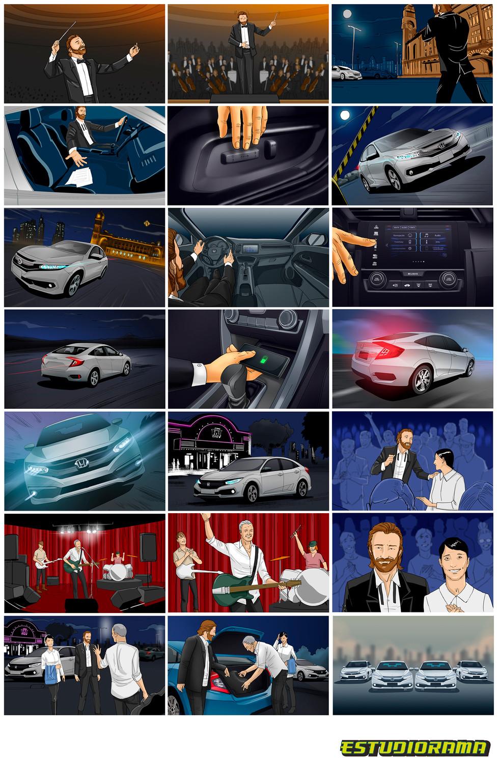 story-honda-civic-maestro-TALENT-SITE.jp