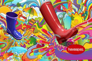 havaianas-galochas-ok-SITE-CAPA.jpg