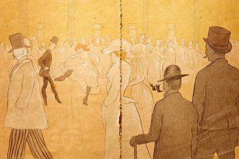 Lautrec-Comic-Page06_1440.jpg
