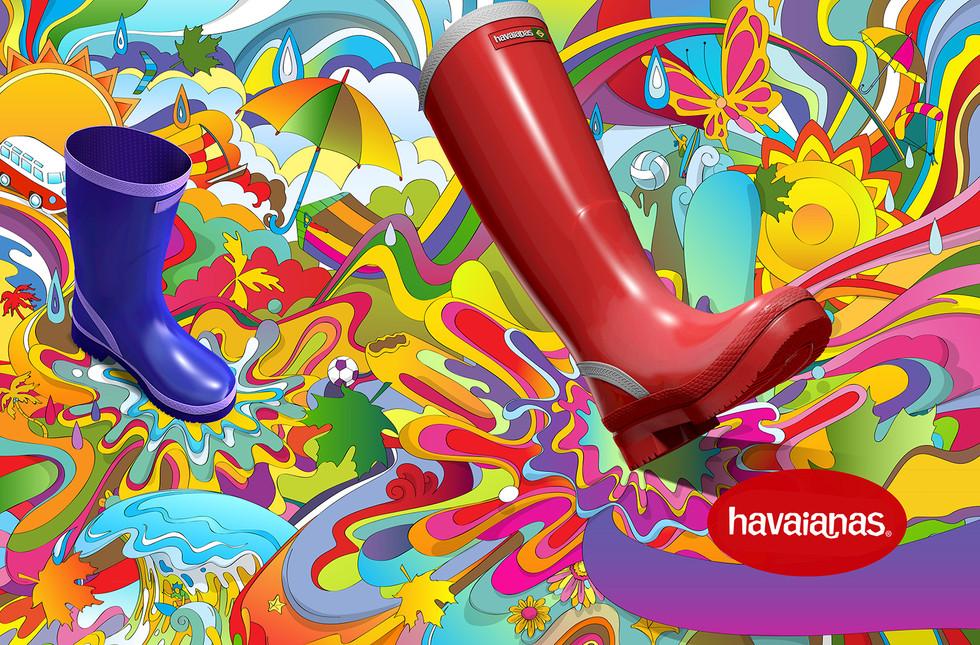 havaianas-galochas-ok-SITE.jpg