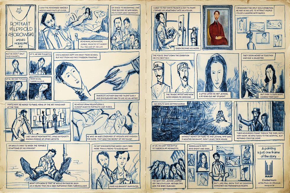 MASP-Modigliani_1440-SITE.jpg