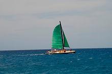 sailP.jpg