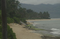 north shore coastline.JPG