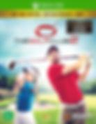 Golf Club 2 - Day One Edition - Xbox One