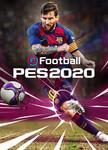 PES 2020 - PC
