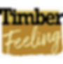 timber logo small.png