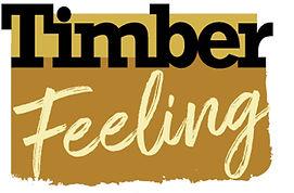 Timber-feeling-logo.jpg