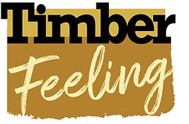 Timber-feeling-logo.jpg