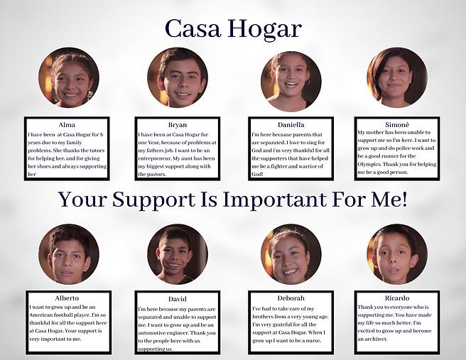 Casa Hogar (2).png