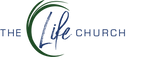 The Life Church logo-color.png