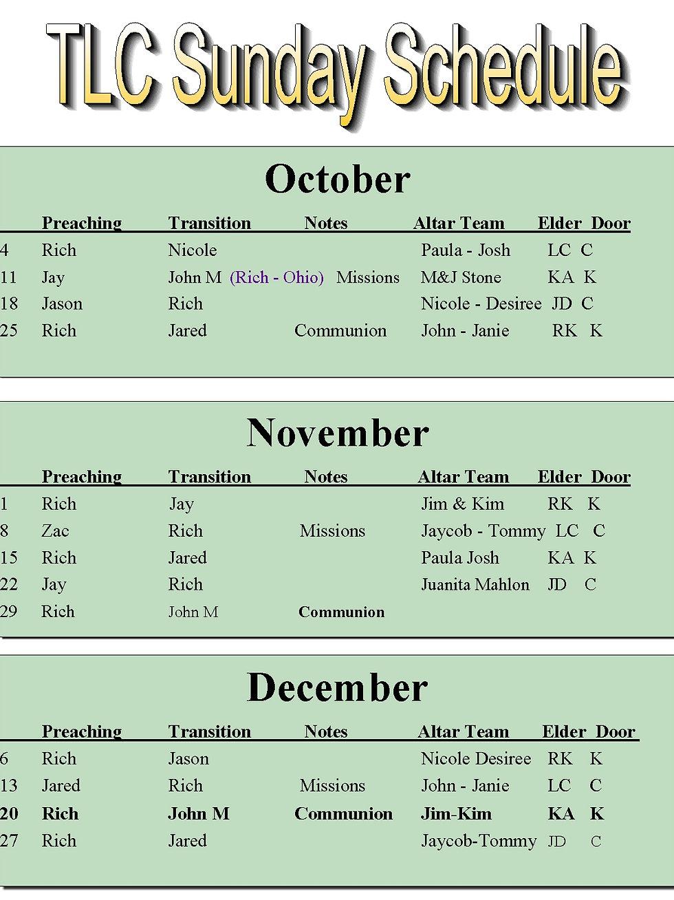 Ministry Schedule.jpg