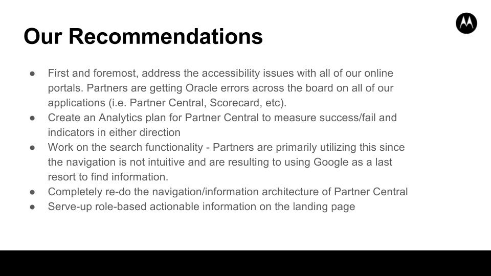 Partner Central Research & Recommendations (6).jpg