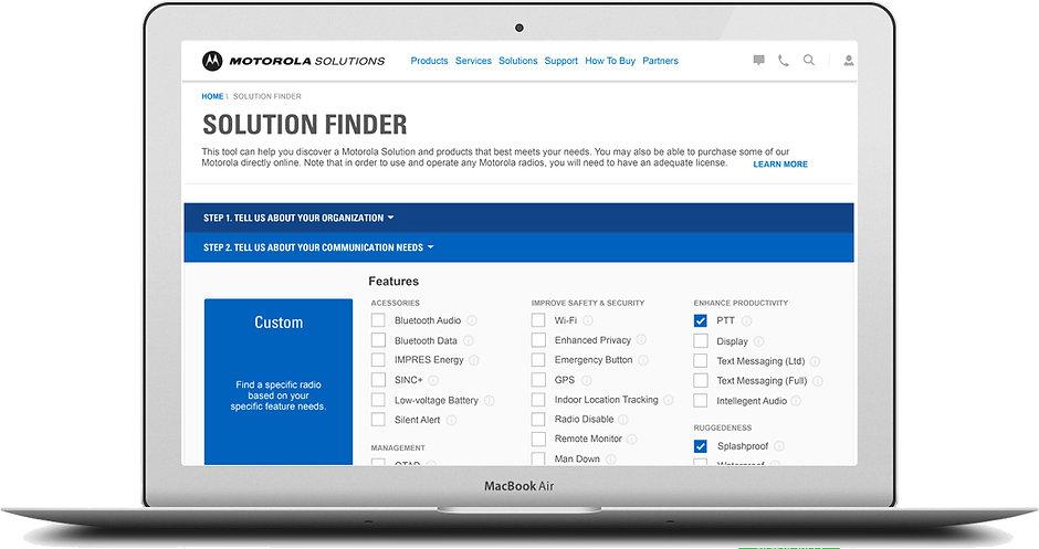 solutionfinderlaptop.jpg