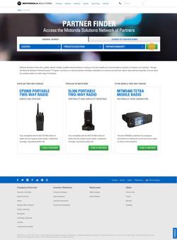 MotorolaSolutions-PartnerCenter-v13 (1).jpg