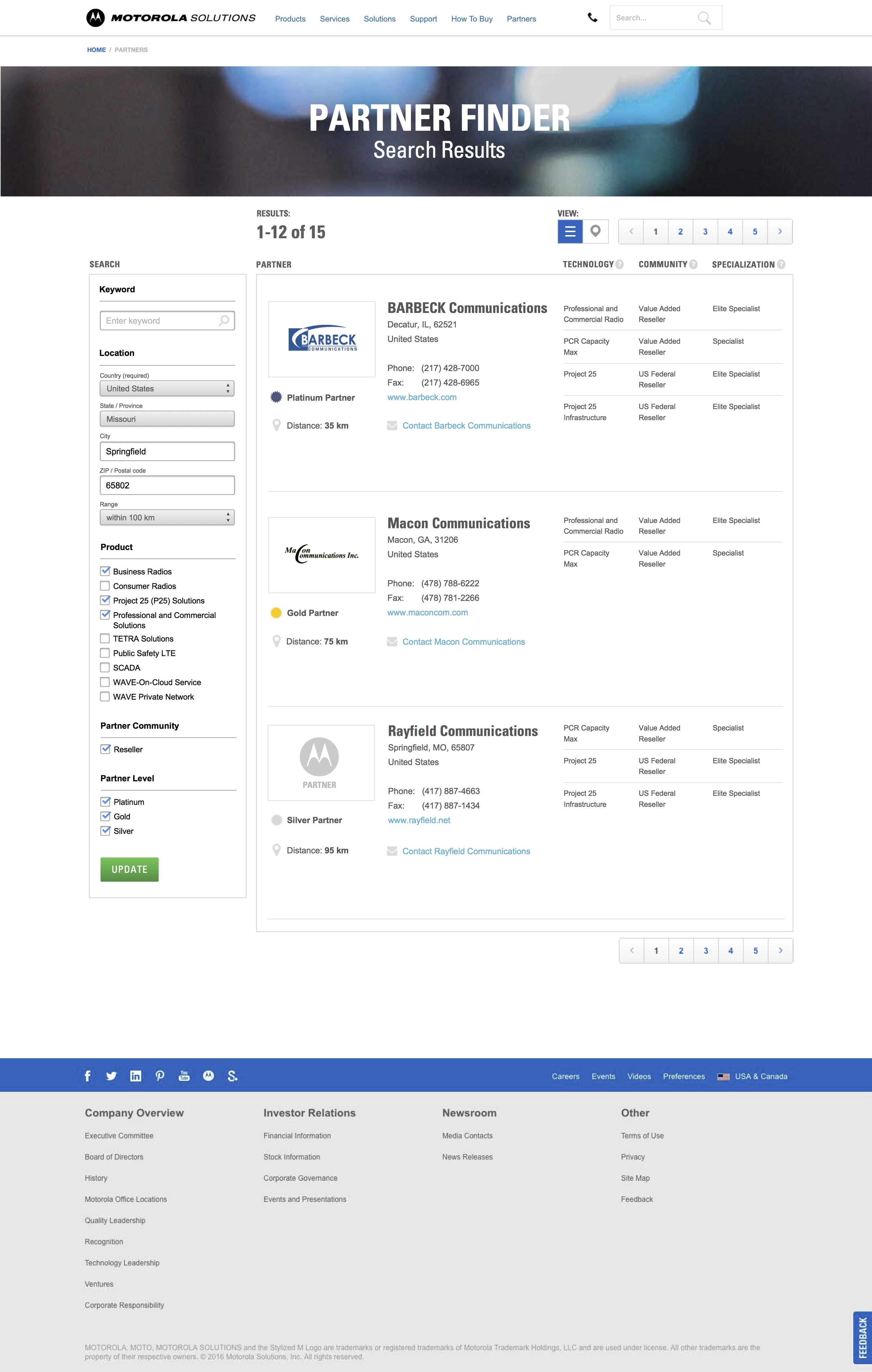 MotorolaSolutions-PartnerCenter-v13 (2).jpg