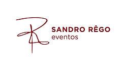 Sandro Rêgo Assessoria Musical
