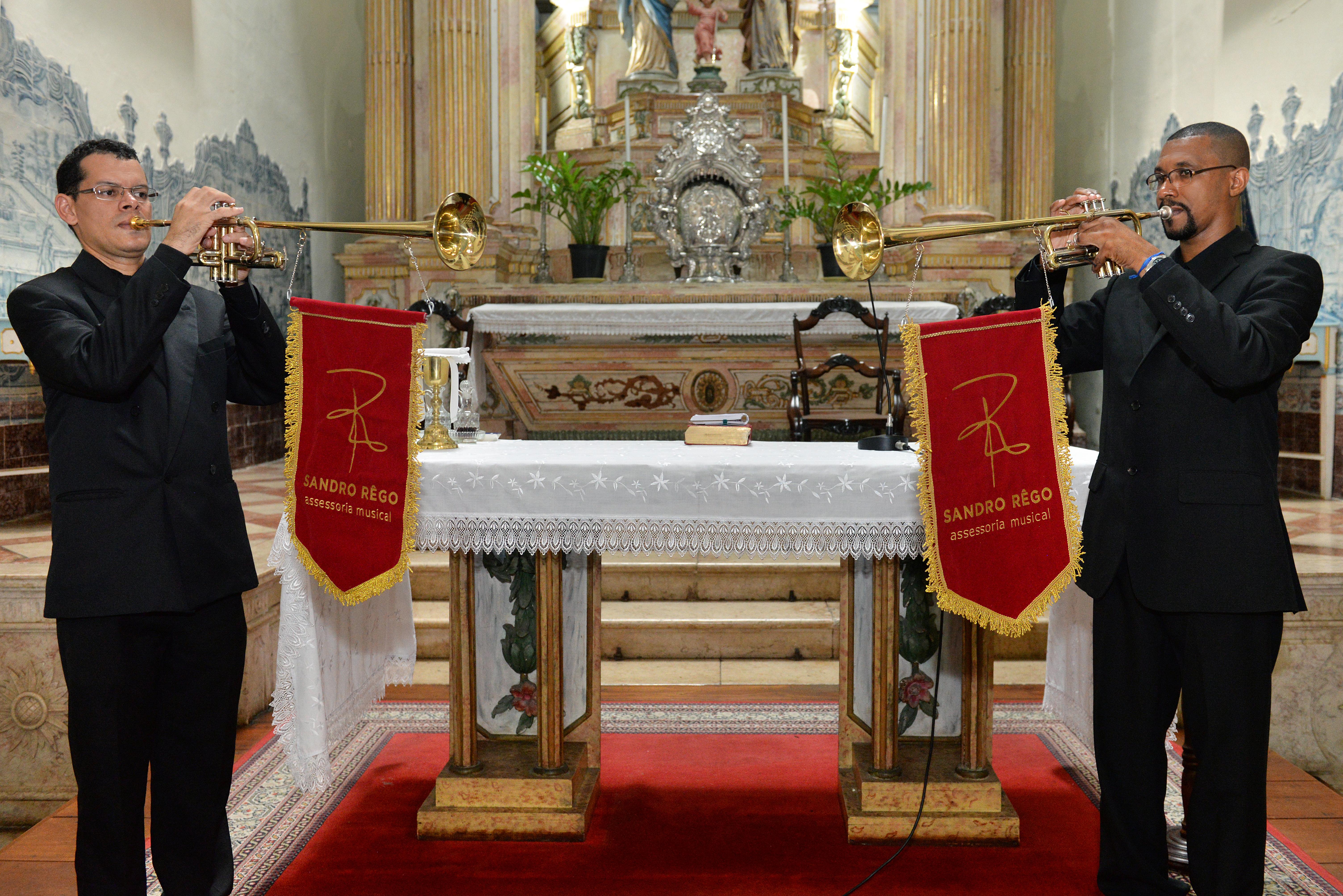 Convento do Desterro