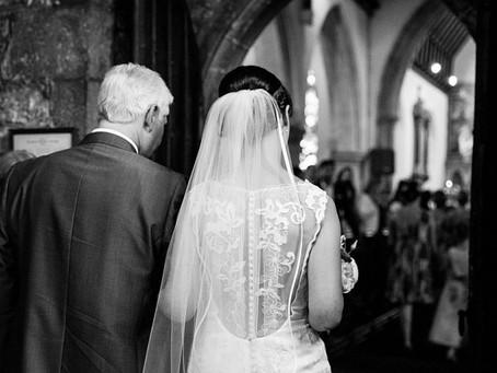 8 Verdades sobre o Dia do Casamento