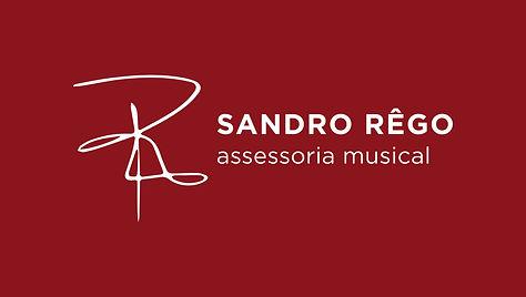 MARCA-SANDROREGO-1380X780-01.jpg