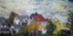 2011 Mom's House.jpg