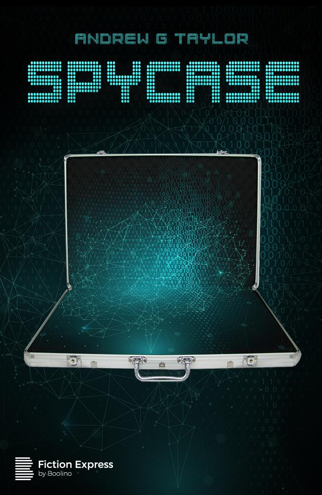 spycase-fin