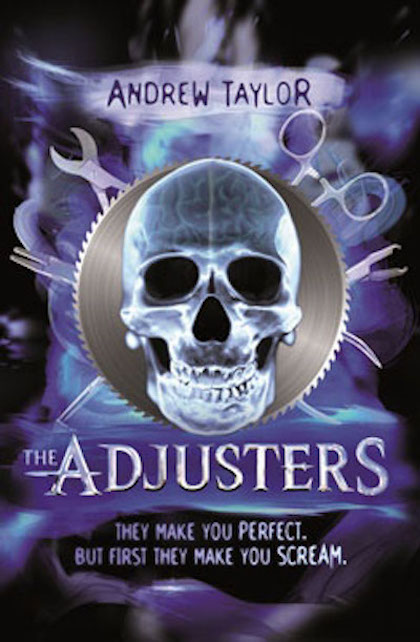 the adjusters_cover_web_compress