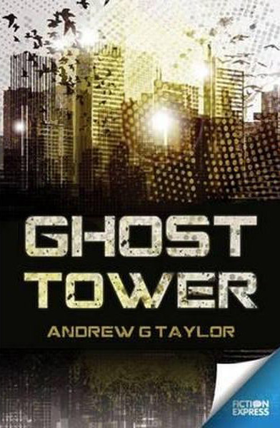 ghost-tower