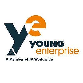 Young ENterprise.jpg