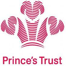 Prince's trust.jpg
