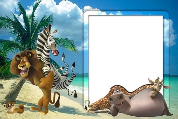 аквапарк атланис дубай