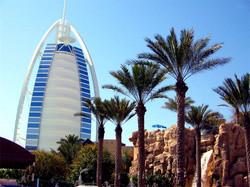 burj al arab 3